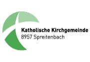 Alles zum Pastoralraum Aargauer Limmattal