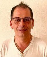 Angelo Huber 1