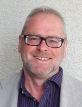 Peter Zürn