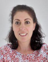 Jessica Majorino