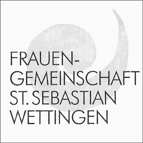 Frauengemeinschaft St. Sebastian 1