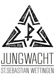 Jungwacht St. Sebastian