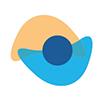 Logo Kirchlicher Regionaler Sozialdienst