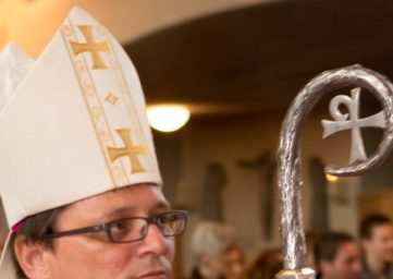Bischofsbild