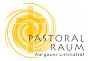 Pastoralraum Logo