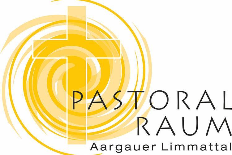 Zusammenarbeitsvertrag Kirchgemeinden