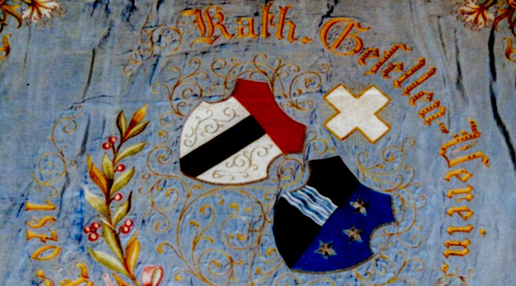150 Jahre Kolpingsfamilie Baden und Umgebung