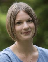 Kontaktfoto Christina Fuhrmann