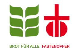 """Fastenzeit - """"Werde Teil des Wandels"""""""