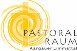 Zukünftiger Pastroalraum Aargauer Limmattal