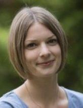 Christina Fuhrmann 1