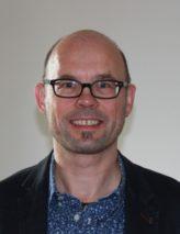 Harald Völker
