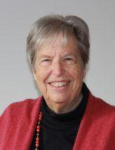 Verena Zehnder