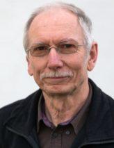 Charles Huber 3