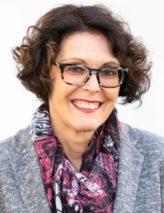 Daniela Weber Gloor 1