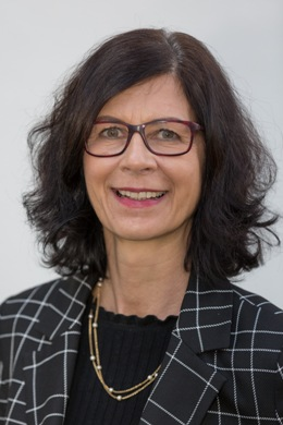 Monica Angelini 2