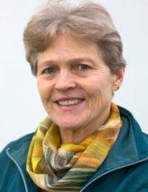 Ruth Marchesi 3