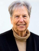 Verena Zehnder 1
