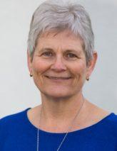 Veronika Huber 2