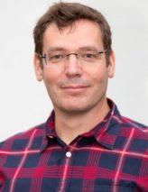 Eric Maier 1