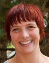 Sabine Thanhäuser