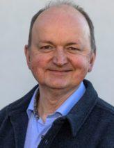 Markus Heil
