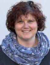 Beatrice Hausherr