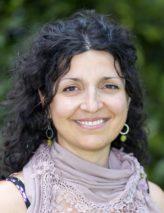 Barbara De Angelis 1