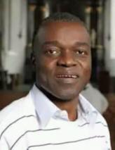 Joseph Kalamba Mutanga