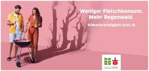 Online-Workshop: Meine «Kohle», unser Klima